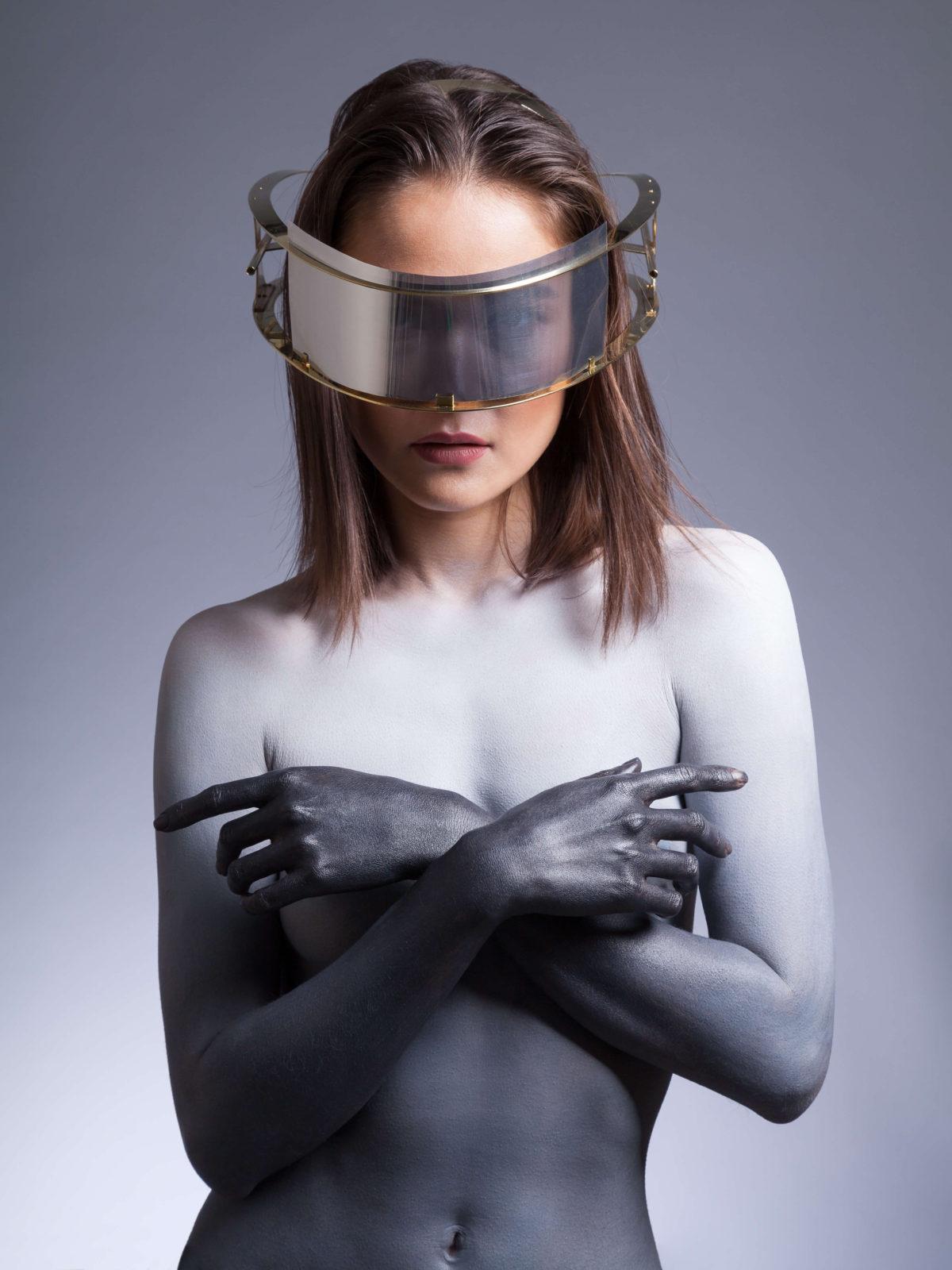 KATERINA REICH by Eliska Kyselkova-2