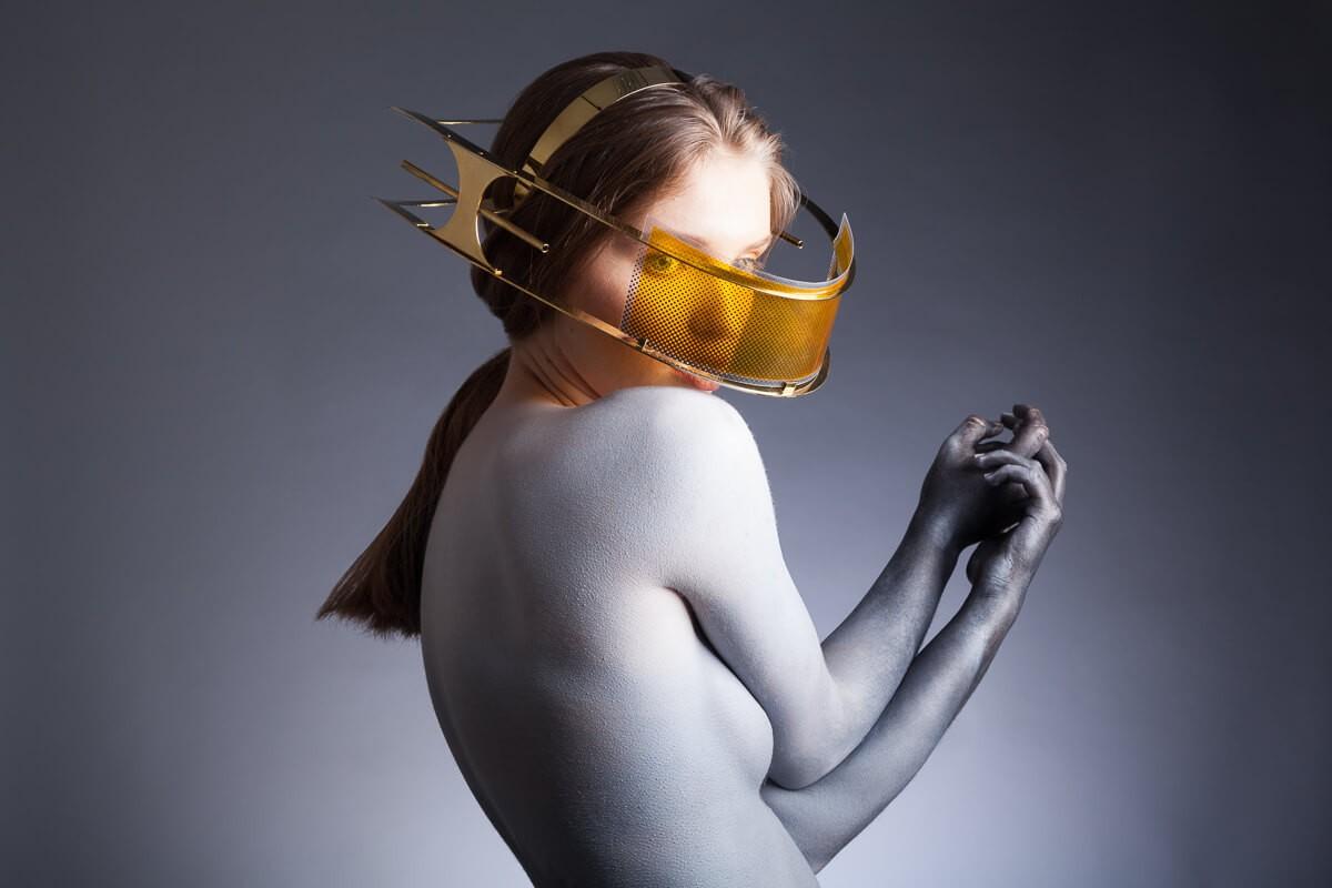 KATERINA REICH by Eliska Kyselkova-9