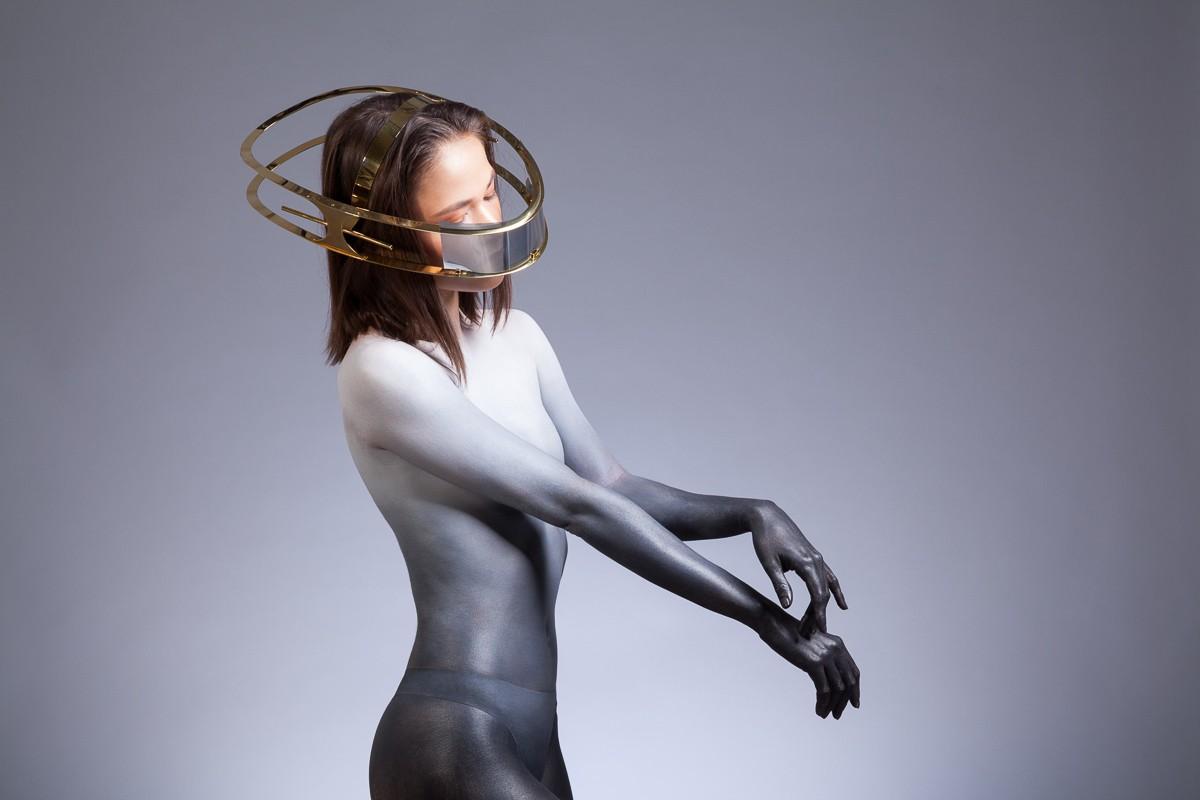KATERINA REICH by Eliska Kyselkova-3