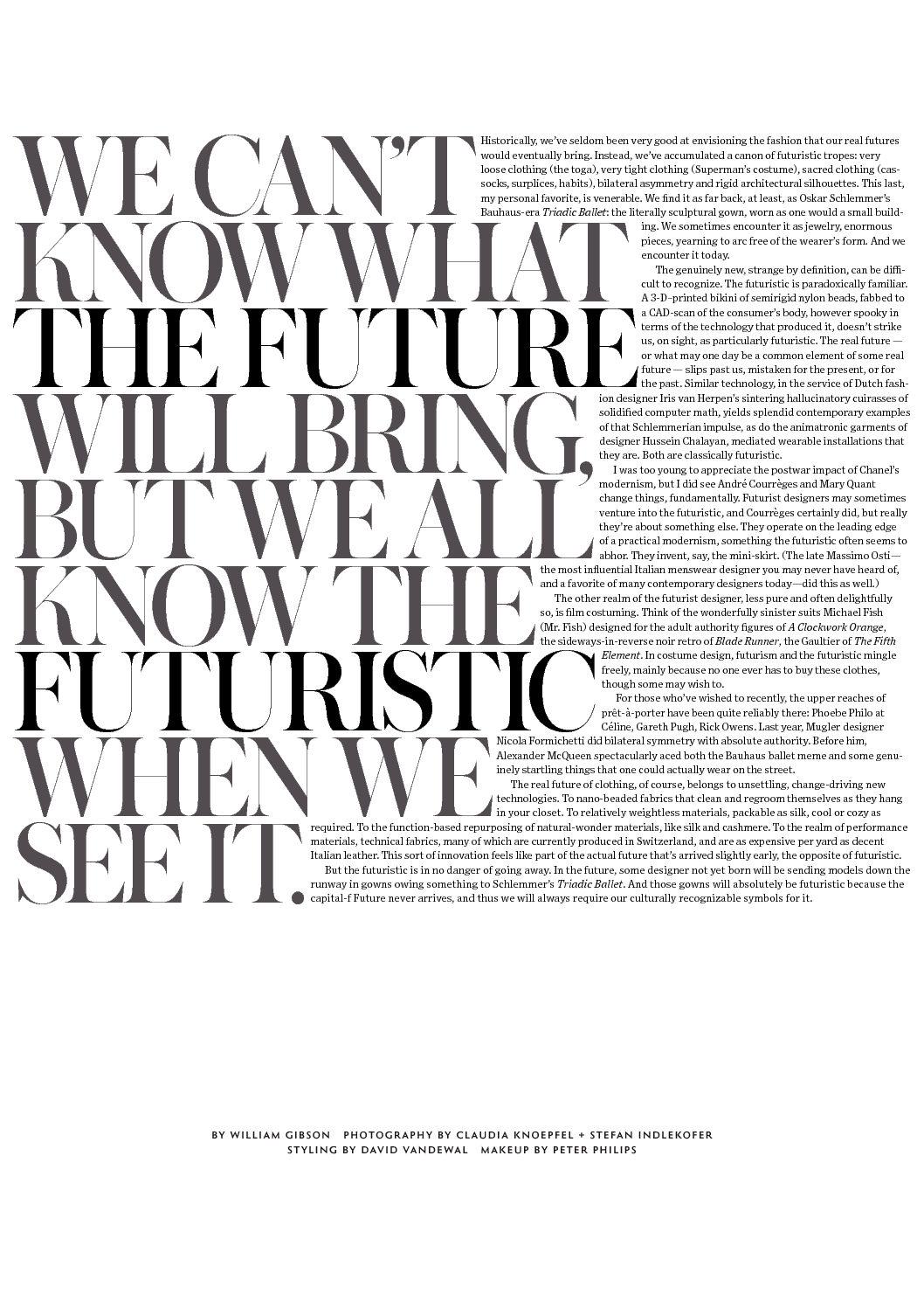 1112_WSJ_Futuristic_1st (1)