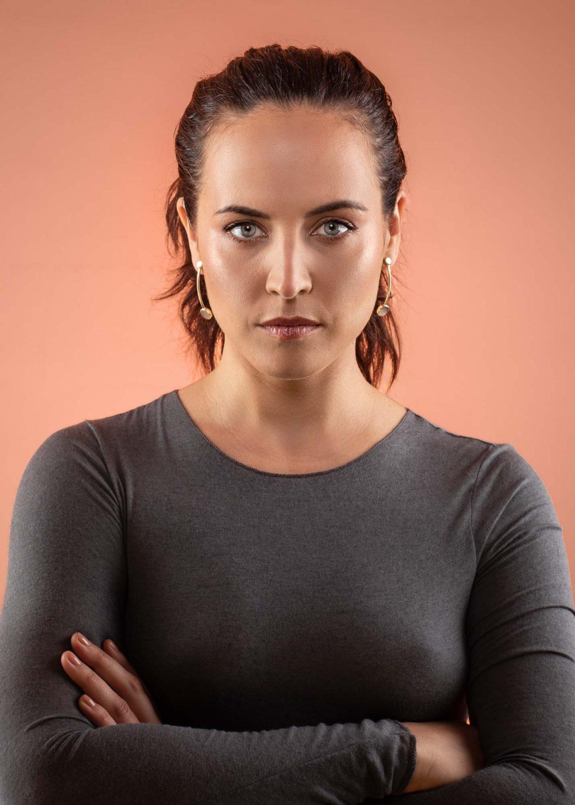 Katerina Reich - KYO-1-web