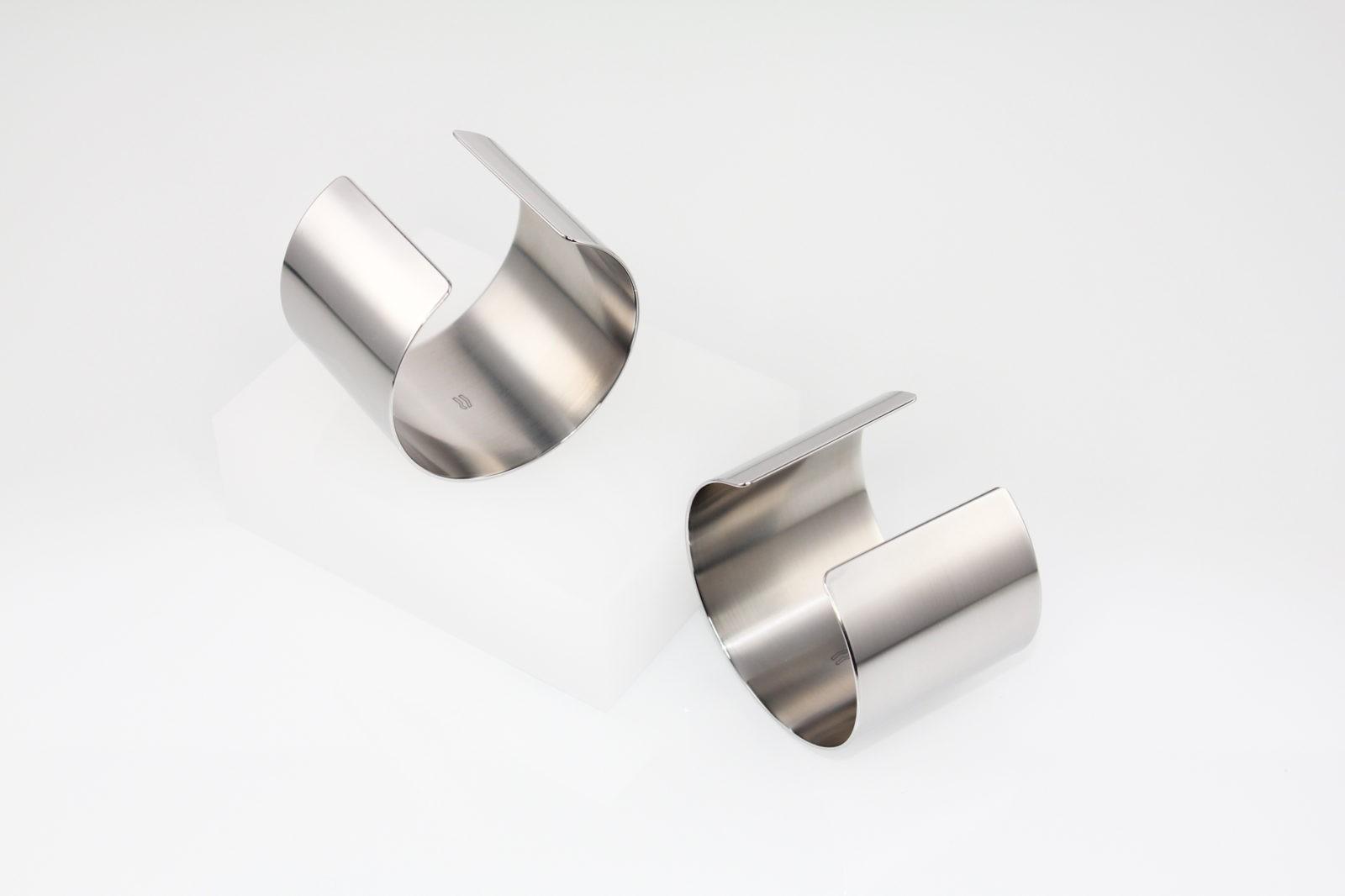 Minimalist bracelet 1.950 CZK