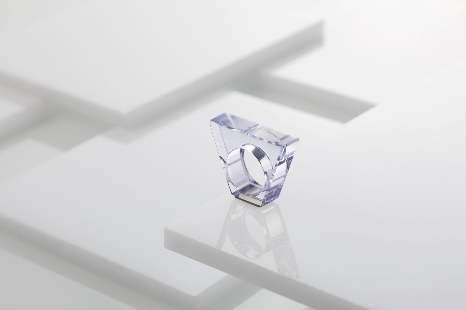 Katerina Reich - perspex-9-web
